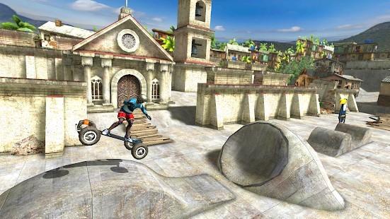 Trial Xtreme 4 Bisiklet Hileli MOD TEK APK [v2.9.9] 1