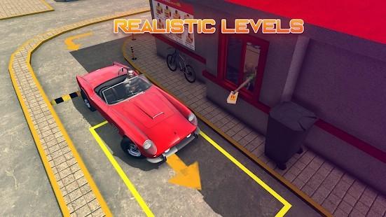 Car Parking Multiplayer Para Hileli MOD APK [v4.8.4.2] 2