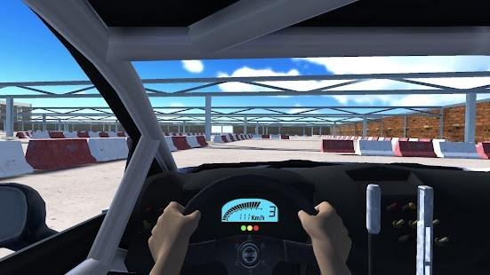 Rally Racer Dirt Para Hileli MOD APK [v2.0.4] 4