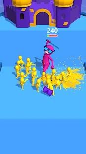 Join Clash 3D Para Hileli MOD APK [v2.31.8] 2