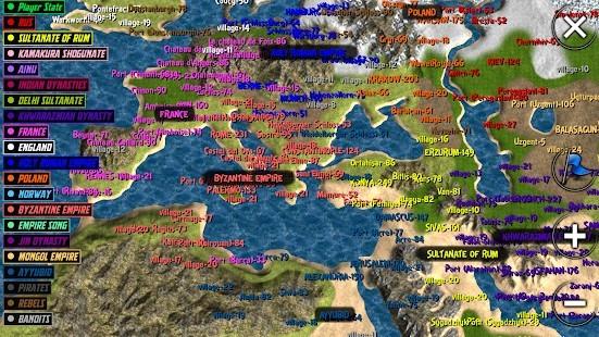 Steel And Flesh 2 New Lands Para Hileli MOD APK [v1.3] 3