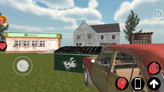Streamer Life Simulator Para Hileli MOD APK [v1.6] 4