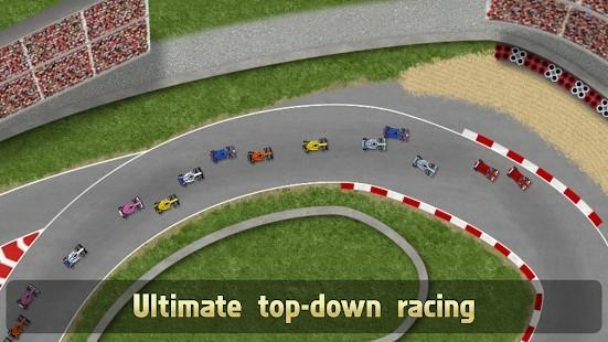 Ultimate Racing 2D Para Hileli MOD APK [v1.1.7] 6