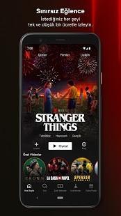 Netflix v7.78.0 MOD APK 6