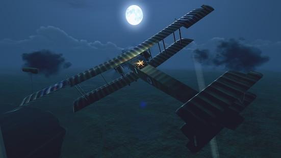 Warplanes WW1 Sky Aces Para Hileli MOD APK [v1.3.2] 2