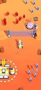 Space Rover Para Hileli MOD APK [v1.116] 3