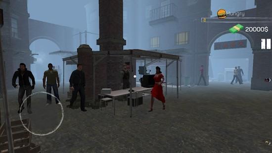 Internet Cafe Simulator Para Hileli MOD APK [v1.4] 2