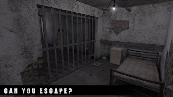Metel Horror Escape ipucu Hileli MOD APK [v0.360] 4