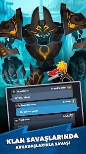 Tap Titans 2 Para Hileli MOD APK [v5.10.0] 2