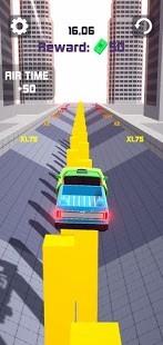 Car Safety Check Para Hileli MOD APK [v1.5.11] 3