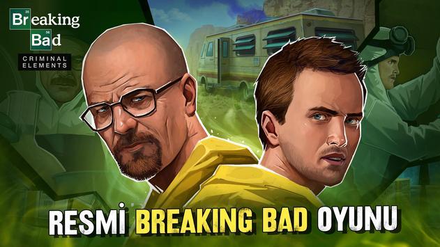 Breaking Bad Criminal Elements Full APK [v1.23.0.329] 7