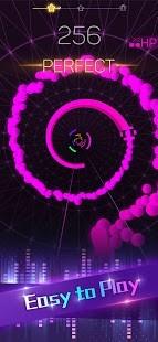 Smash Colors 3D Para Hileli MOD APK [v0.7.0] 3