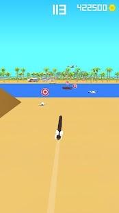 Flying Arrow Elmas Hileli MOD APK [v4.7.2] 5