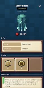Minecraft Earth Full MOD APK [v0.33.0] 3