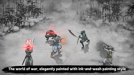 Ronin The Last Samurai Mega Hileli MOD APK [v1.17.401.14687] 6