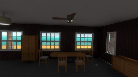 Ocean Is Home Island Life Simulator Para Hileli MOD APK [v0.552] 2
