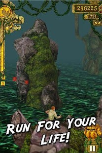 Temple Run Para Hileli MOD APK [v1.19.1] 2