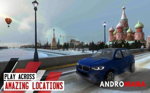 Driving School Sim Para Hileli MOD APK [v5.1.0] 5
