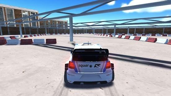 Rally Racer Dirt Para Hileli MOD APK [v2.0.4] 5