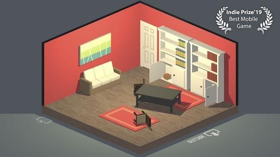 Tiny Room Stories Town Mystery Hileli MOD APK [v2.0.2] 4