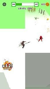 Crowd Master 3D Reklamsız Hileli MOD APK [v2.12.0] 5