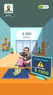 Pawn Shop Master Para Hileli MOD APK [v0.62] 4
