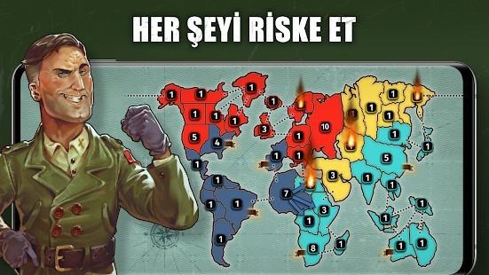 Blood & Honor WW2 Strateji Hileli MOD APK [v5.34] 6