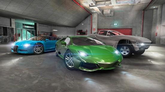 Real Car Driving Experience Para Hileli MOD APK [v1.4.0] 2