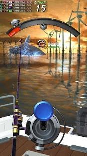 Fishing Hook Para Hileli MOD APK [v2.3.8] 4