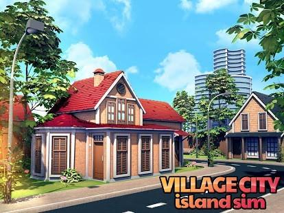 Village City Para Hileli MOD APK [v1.11.3] 1