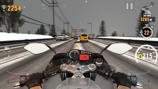 Motor Tour Para Hileli MOD APK [v1.0.6] 4