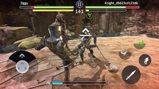 Knights Fight 2 Hileli MOD APK [v1.4.4] 3