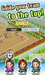 Pocket League Story 2 Mega Hileli MOD APK [v2.1.3] 3