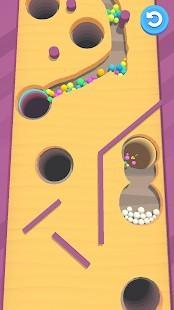 Sand Balls Para Hileli MOD APK [v2.2.6] 4