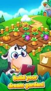 Garden Mania 3 Elmas Hileli MOD APK [v3.9.4] 4