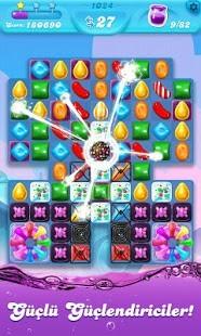 Candy Crush Soda Saga Tüm Seviyeler Açık MOD APK [v1.204.6] 6