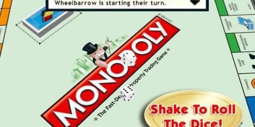Monopoly Para Hileli MOD APK {v1.5.4] 5