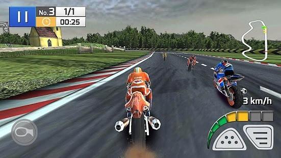 Real Bike Racing Para Hileli MOD APK [v1.2.0] 3