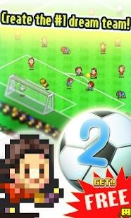Pocket League Story 2 Mega Hileli MOD APK [v2.1.3] 6