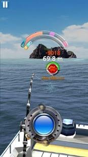 Monster Fishing 2021 Para Hileli MOD APK [v0.1.200] 4