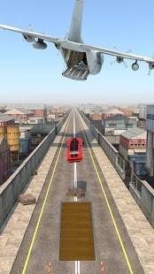 Slingshot Stunt Driver Para Hileli MOD APK [v1.9.14] 6
