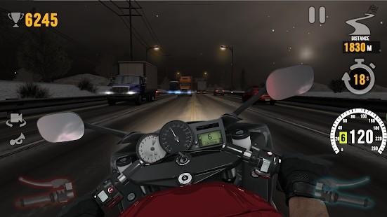 Motor Tour Para Hileli MOD APK [v1.0.6] 3