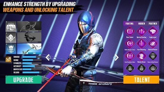 Ninja's Creed Para Hileli MOD APK [v3.0.3] 1